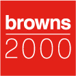 browns 2000